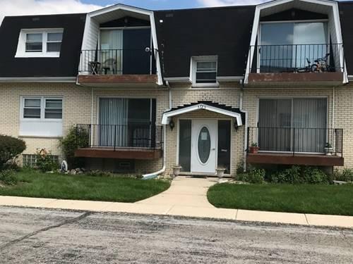 5752 Circle, Oak Lawn, IL 60453