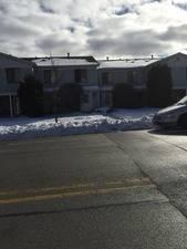 486 Tyler, Vernon Hills, IL 60061