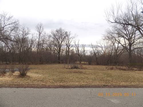 94 Graymoor, Olympia Fields, IL 60461