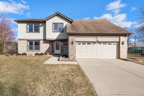 21 N Prairie, Addison, IL 60101