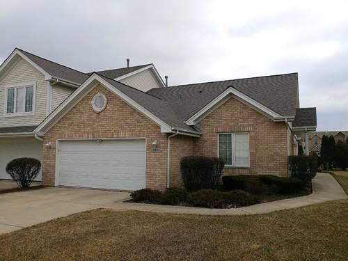 11439 Foxwoods, Oak Lawn, IL 60453