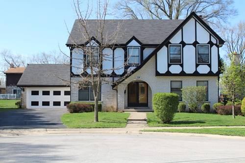 339 Berkshire, Des Plaines, IL 60016