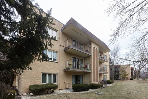 6100 W Leland Unit 204, Chicago, IL 60630