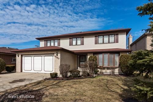 6040 Carol, Morton Grove, IL 60053