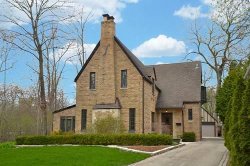 485 Cedar, Highland Park, IL 60035
