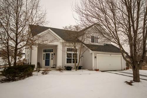 307 Woodhill, Lake Villa, IL 60046