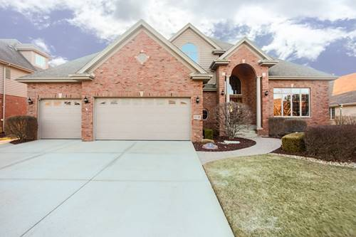 17138 Deer Creek, Orland Park, IL 60467