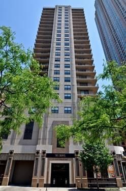 635 N Dearborn Unit 804, Chicago, IL 60654 River North