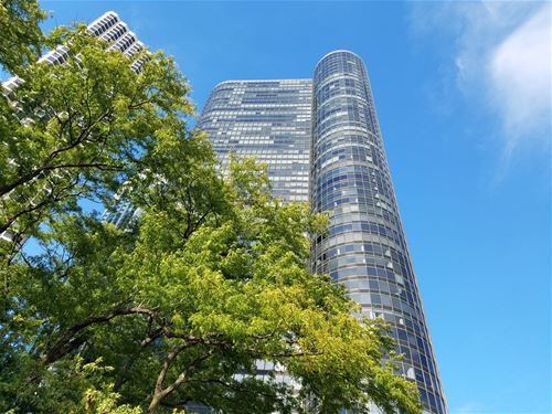 155 N Harbor Unit 4204, Chicago, IL 60601 New Eastside