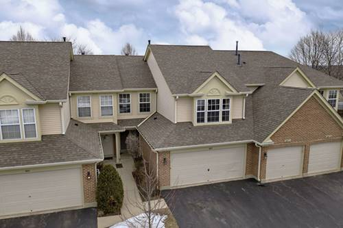 1683 Pearl Unit 1683, Crystal Lake, IL 60014