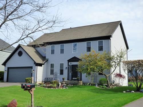 334 Clarewood, Grayslake, IL 60030