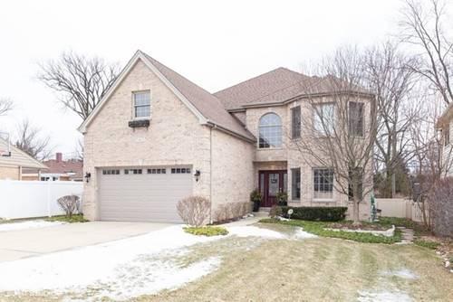 462 W Fremont, Elmhurst, IL 60126