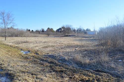 16235 S Peppermill, Homer Glen, IL 60491