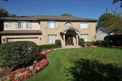 1144 Breckenridge, Lake Forest, IL 60045