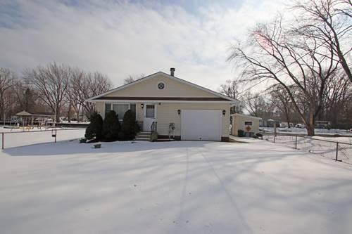 113 Sydenham, Spring Grove, IL 60081