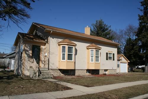 1218 Shuler, Elgin, IL 60123