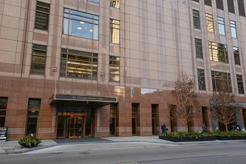161 E Chicago Unit 57H, Chicago, IL 60611 Streeterville