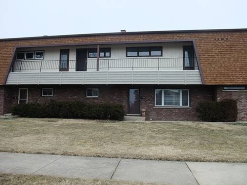 1506 Topp Unit 4, Glenview, IL 60025
