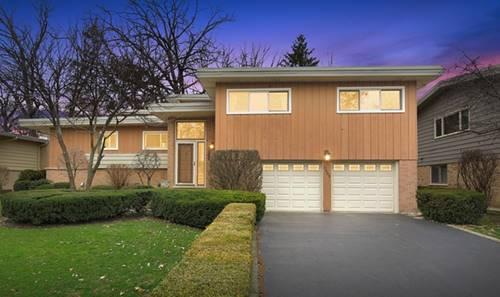 2892 Idlewood, Highland Park, IL 60035