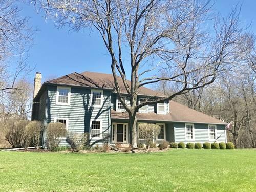 4010 Wyndwood, Crystal Lake, IL 60014