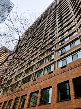 211 E Ohio Unit 1623, Chicago, IL 60611