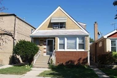 6043 S Karlov, Chicago, IL 60629