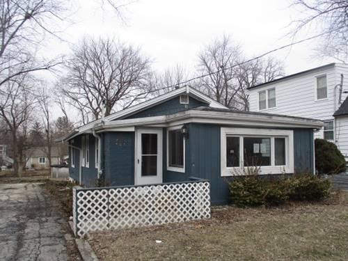220 Willard, Westmont, IL 60559