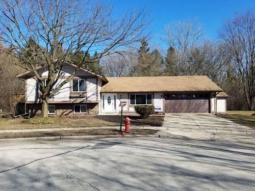 1101 Arlington, Hanover Park, IL 60133