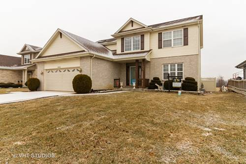5046 179th, Country Club Hills, IL 60478