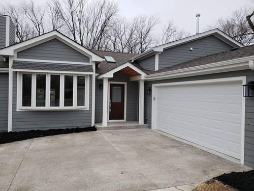 8321 W 103rd, Palos Hills, IL 60465