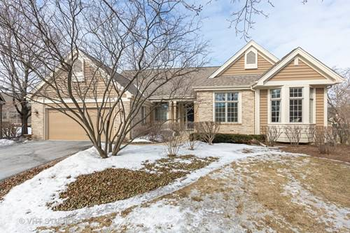 7 Medinah, Lake In The Hills, IL 60156