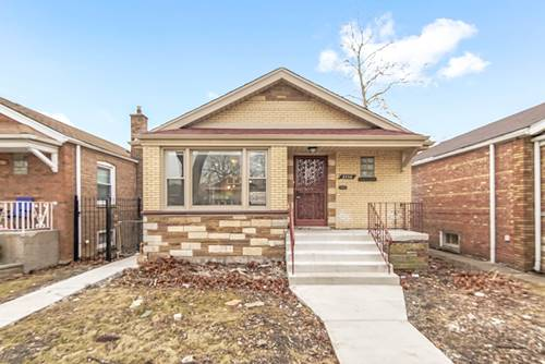 8550 S Throop, Chicago, IL 60620