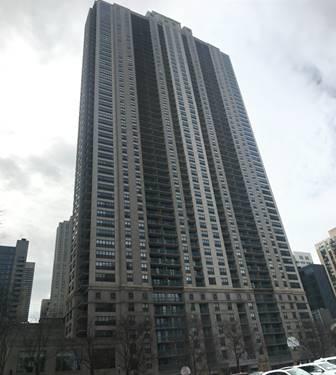 1 W Superior Unit 3516, Chicago, IL 60654 River North