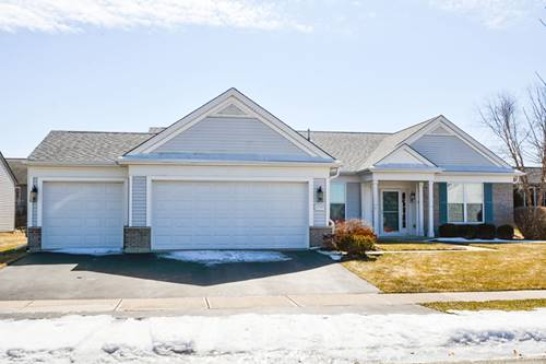 13797 Guilford, Huntley, IL 60142