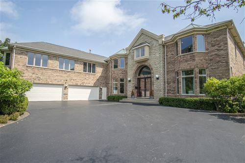 3535 Bradley, Highland Park, IL 60035