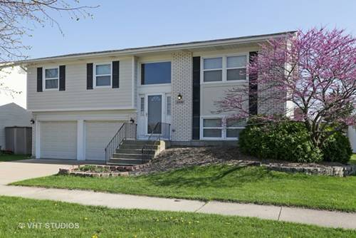 1335 Westbury, Hoffman Estates, IL 60192