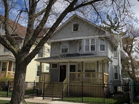 951 N Menard, Chicago, IL 60651 South Austin