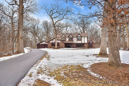 4N611 Mohican, Elburn, IL 60119