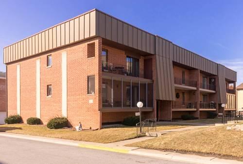 11304 Moraine Unit D, Palos Hills, IL 60465