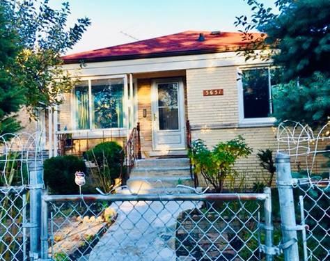 5651 N Jersey, Chicago, IL 60659