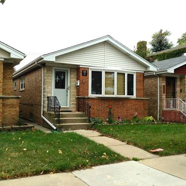 6349 W Touhy, Chicago, IL 60646