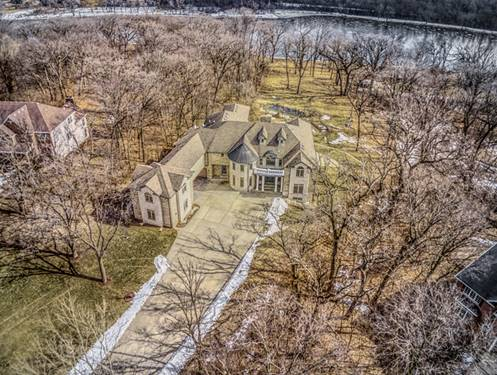 62 Timberview, Yorkville, IL 60560