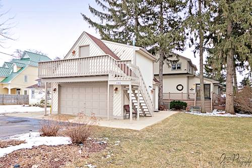 1902 Orchard Beach, Mchenry, IL 60050