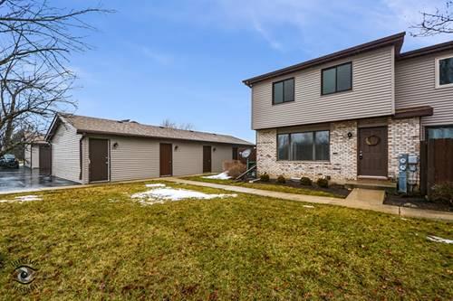266 Circlegate, New Lenox, IL 60451