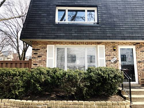 2857 N Greenview, Chicago, IL 60657 Lakeview