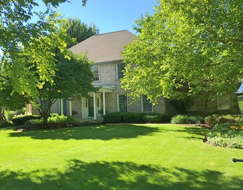 4306 Church Hill, Crystal Lake, IL 60014