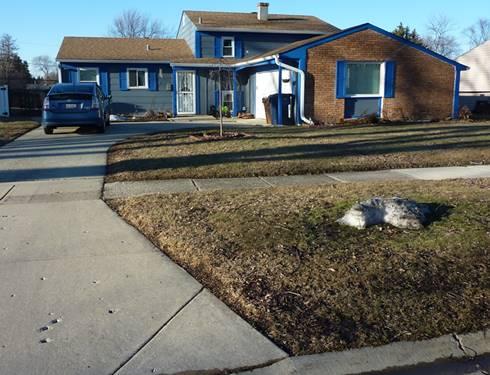 76 Armitage, Glendale Heights, IL 60139