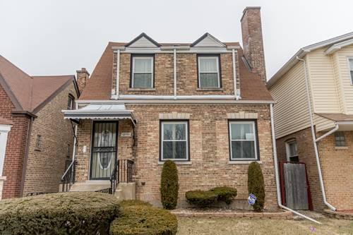 10351 S Rhodes, Chicago, IL 60628
