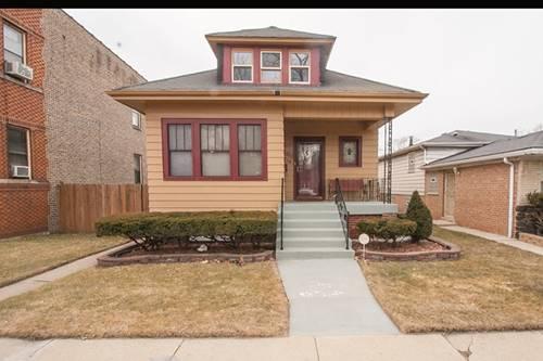 10514 S Bensley, Chicago, IL 60617