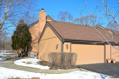 1528 Anderson, Buffalo Grove, IL 60089